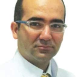 Op. Dr. Aytan KAR