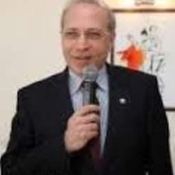 Prof. Dr. İbrahim YURDAKUL