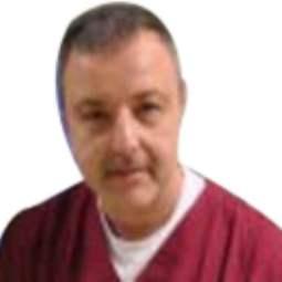 Prof. Dr. Bülent MENTEŞ