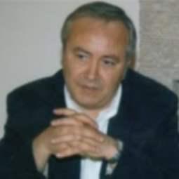 Prof. Dr. Kadri YAMAÇ
