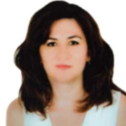 Prof. Dr. Nuran TÜRKÇAPAR