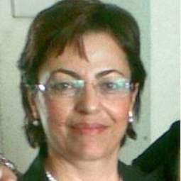 Prof. Dr. Ayşe SERDAROĞLU