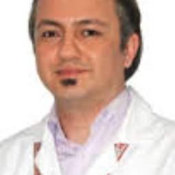Uzm. Dr. Meftun ÇELİKÇİ