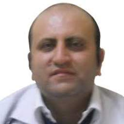 Uzm. Dr. Sedat UYGUN