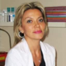 Uzm. Dr. Şale KUTSAL YILMAZ