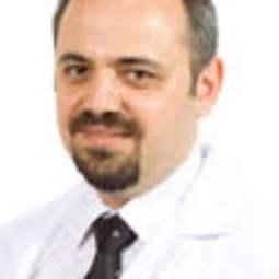 Uzm. Dr. İbrahim  Halil URAL