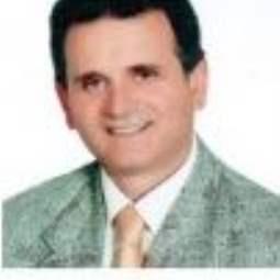 Uzm. Dr. Nazım ATILGAN