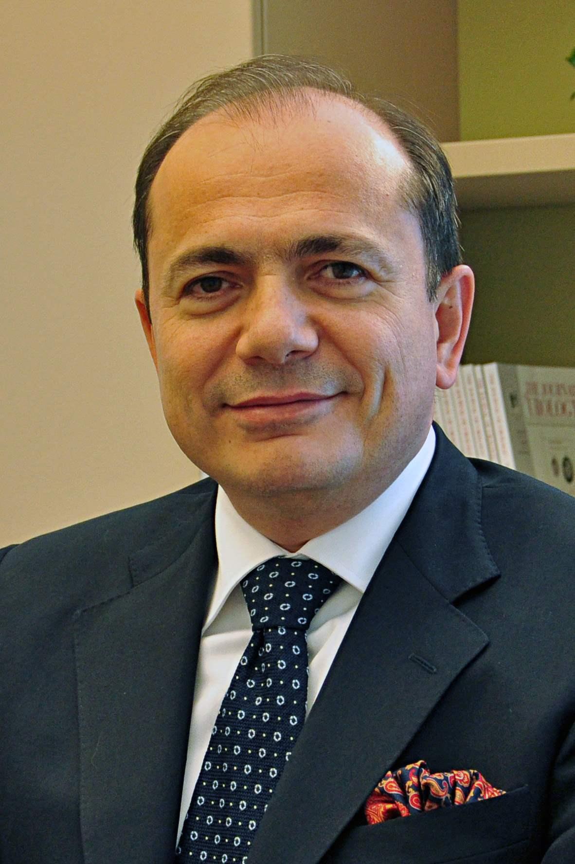 Sinan ZEREN