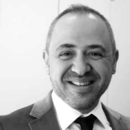 Doç. Dr. İsmail KOÇAK
