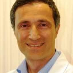 Op. Dr. Erkan YILDIRIM