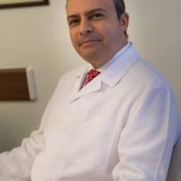 Op. Dr. Candan HUNDEMİR