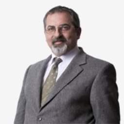 Prof. Dr. Kemal ARIKAN