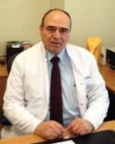 Doç. Dr. Semih ÖZKAN