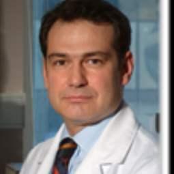 Doç. Dr. Selman LAÇİN