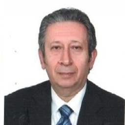 Uzm. Dr. Tarık TURFAN
