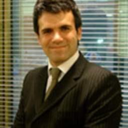 Op. Dr. Deniz ALGÜN