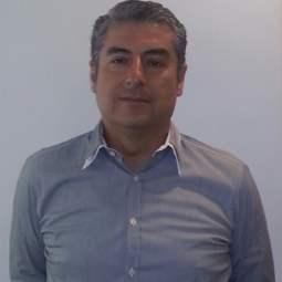 Uzm. Dr. Hakan Rauf TÜFEKÇİ