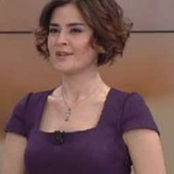 Op. Dr. Melike BATUKAN
