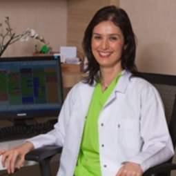 Op. Dr. Aytun AKTAN
