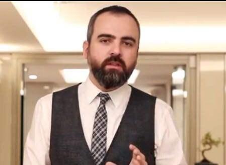 Op. Dr. Aytuğ ALTUNDAĞ