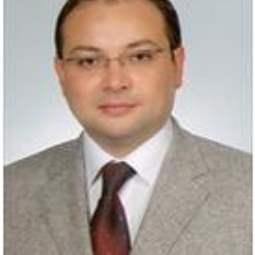 Doç. Dr. Taylan Oksay