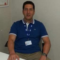 Op. Dr. Alper TUNCAYENGİN