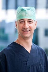 Prof. Dr. Muharrem İNAN