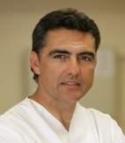 Prof. Dr. Fahri ERDOĞAN