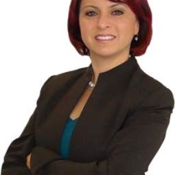 Dr. Dt. Laçin Berber