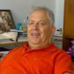 Uzm. Dr. Henri Griladze