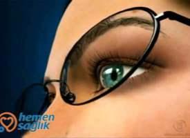 Astigmatizmde Gözlük Kullanmak