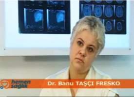 Şeker hastalığında görülen nörolojik problemler.