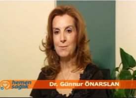 Derma Roller ve Anti-Aging