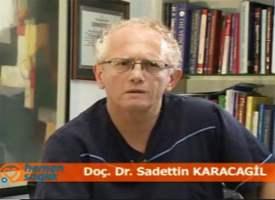 Varis hastalığında teşhis