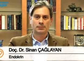 Hipofiz beziyle tiroit arasında bağlantı var mıdır?