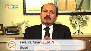 Prostat büyümesi nasıl tedavi edilir?