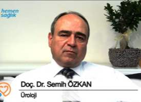 Azospermi tedavisi nasıl yapılır?