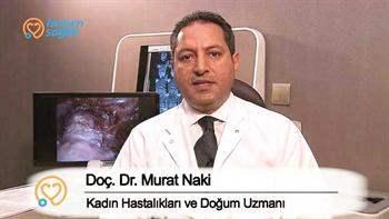 Endoskopik cerrahi nedir?