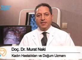 Rahim kanserinde nasıl bir cerrahi uygulama gerekir?