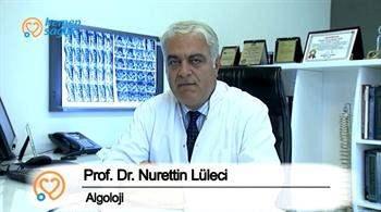 Boyun fıtığında disk nükleotomi nasıl uygulanır?