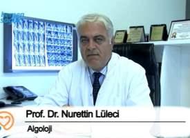 Proloterapi nedir?