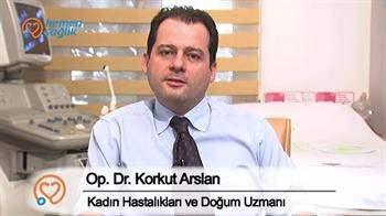 Labioplasti operasyonunun faydaları nelerdir?