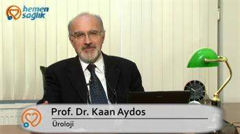 Andropoz tedavisinde uygulanan erkeklik hormonunun hasta üzeride olumsuz etkileri var mıdır?