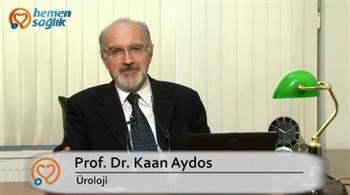 Andropozu önlemek mümkün müdür?