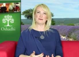 Aromaterapiyi bitkisel ilaç olarak kabul edebilir miyiz?